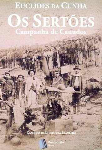 Baixar Livro Os Sertões: Campanha de Canudos - Euclides da Cunha em ePub PDF Mobi ou Ler Online