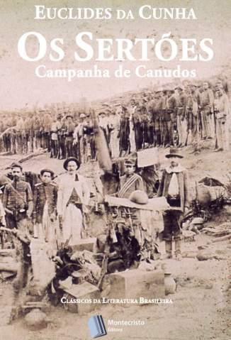 Baixar Livro Os Sertões - Euclides da Cunha em ePub PDF Mobi ou Ler Online