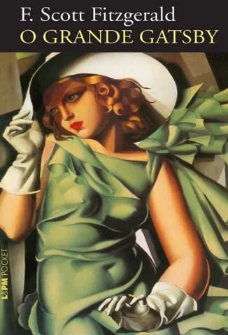 Baixar Livro O Grande Gatsby - F. Scott Fitzgerald em ePub PDF Mobi ou Ler Online