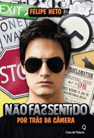 Baixar Não Faz Sentido - Felipe Neto ePub PDF Mobi ou Ler Online