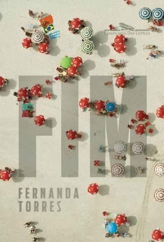 Baixar Livro Fim - Fernanda Torres em ePub PDF Mobi ou Ler Online