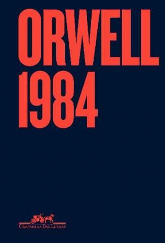 Baixar Livro 1984 - Edição Especial - George Orwell em ePub PDF Mobi ou Ler Online
