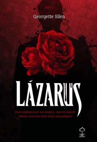 Baixar Lázarus - Lazarus Vol. 1 - Georgette Silen ePub PDF Mobi ou Ler Online