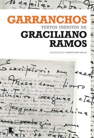 Baixar Garranchos - Graciliano Ramos ePub PDF Mobi ou Ler Online