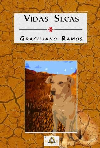 Baixar Vidas Secas - Graciliano Ramos ePub PDF Mobi ou Ler Online