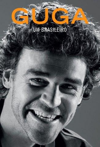 Baixar Guga, um Brasileiro - Gustavo Kuerten em ePub Mobi PDF ou Ler Online