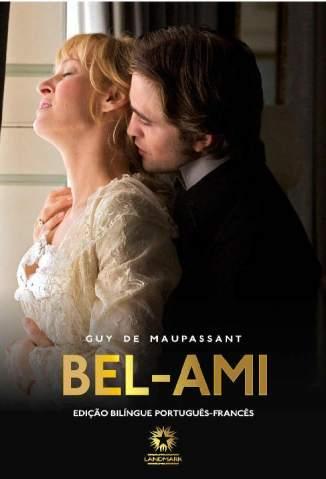 Baixar Livro Bel-Ami - Guy Maupassant em ePub PDF Mobi ou Ler Online