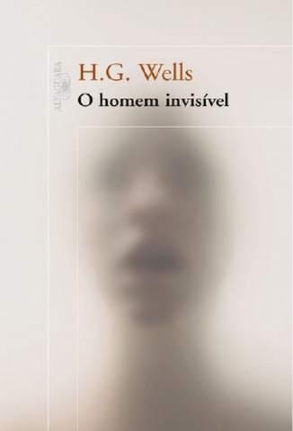 Baixar O Homem Invisível - H. G. Wells ePub PDF Mobi ou Ler Online
