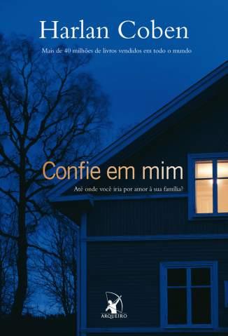 Baixar Confie Em Mim - Harlan Coben ePub PDF Mobi ou Ler Online
