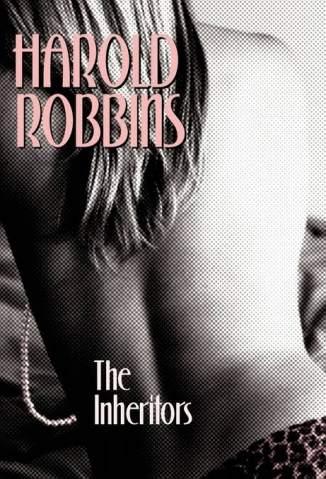 Baixar Os Herdeiros - Harold Robbins ePub PDF Mobi ou Ler Online