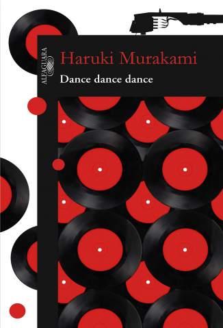 Baixar Livro Dance Dance Dance - Haruki Murakami em ePub PDF Mobi ou Ler Online