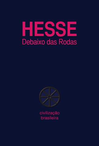 Baixar Livro Debaixo das Rodas - Hermann Hesse em ePub PDF Mobi ou Ler Online