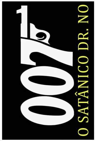 Baixar O Satânico Dr. No - Ian Fleming ePub PDF Mobi ou Ler Online