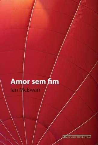 Baixar Livro Amor Sem Fim - Ia em ePub PDF Mobi ou Ler Online