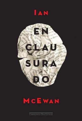 Baixar Livro Enclausurado - Ian McEwan em ePub PDF Mobi ou Ler Online