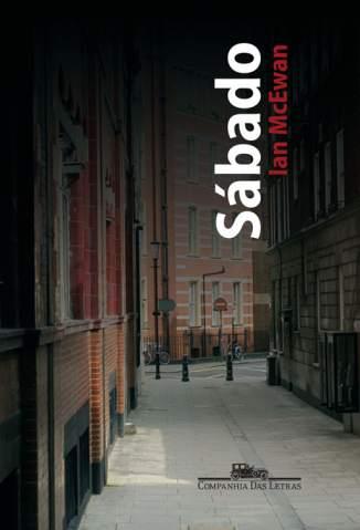 Baixar Livro Sábado - Ian McEwan em ePub PDF Mobi ou Ler Online