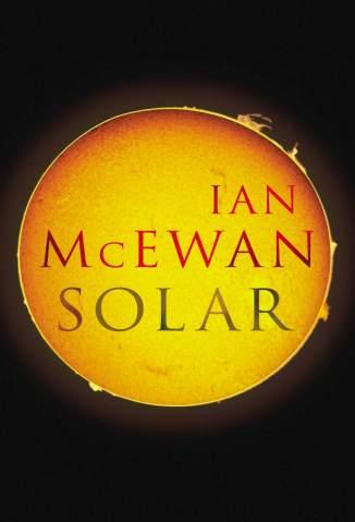 Baixar Livro Solar - Ian McEwan em ePub PDF Mobi ou Ler Online