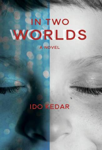 Baixar Livro Em Dois Mundos - Ido Kedar em ePub PDF Mobi ou Ler Online