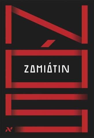Baixar Livro Nós - Ievguêni Zamiátin em ePub PDF Mobi ou Ler Online
