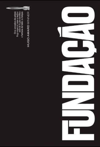 Baixar Livro Triologia da Fundação - Isaac Asimov em ePub PDF Mobi ou Ler Online