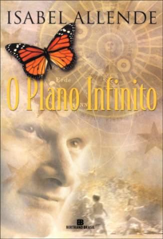 Baixar Livro O Plano Infinito - Isabel Allende em ePub PDF Mobi ou Ler Online