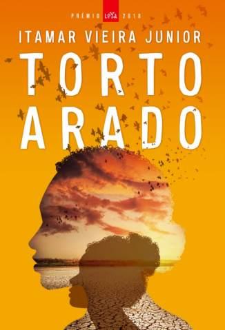 Baixar Livro Torto Arado - Itamar Vieira Junior em ePub PDF Mobi ou Ler Online