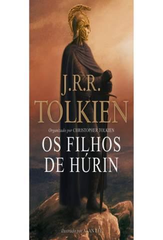 Baixar Os Filhos de Húrin - J. R. R. Tolkien ePub PDF Mobi ou Ler Online