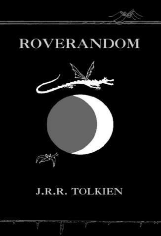Baixar Roverandom - J. R. R. Tolkien ePub PDF Mobi ou Ler Online