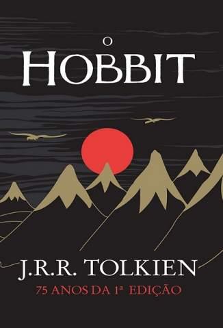 Baixar O Hobbit - J. R. R. Tolkien ePub PDF Mobi ou Ler Online