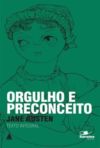Baixar Livro Orgulho e Preconceito - Jane Austen em ePub PDF Mobi ou Ler Online