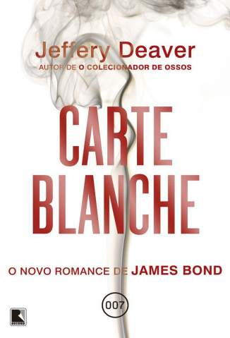 Baixar Carte Blanche - Jeffery Deaver ePub PDF Mobi ou Ler Online