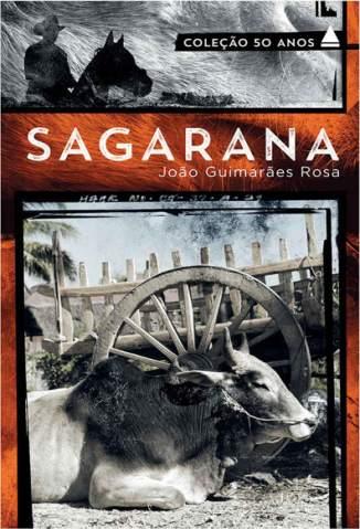 Baixar Livro Sagarana - João Guimarães Rosa em ePub PDF Mobi ou Ler Online