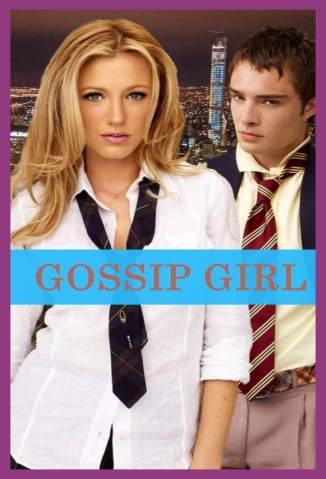 Baixar Livro Gossip Girl - Joe Ledner em ePub PDF Mobi ou Ler Online