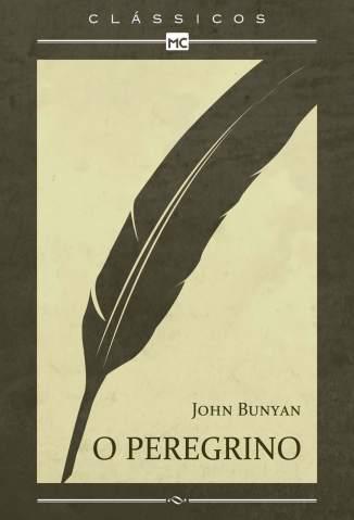 Baixar O Peregrino - John Bunyan ePub PDF Mobi ou Ler Online