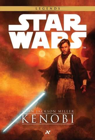 Baixar Kenobi: Star Wars - John Jackson Miller ePub PDF Mobi ou Ler Online