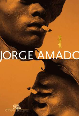 Baixar Jubiaba - Jorge Amado ePub PDF Mobi ou Ler Online
