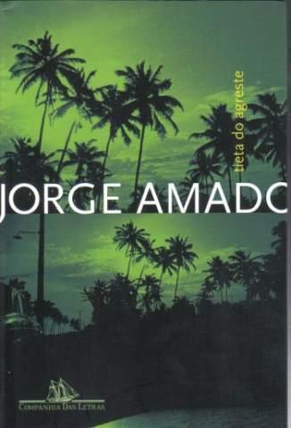 Baixar Tieta do Agreste - Jorge Amado ePub PDF Mobi ou Ler Online