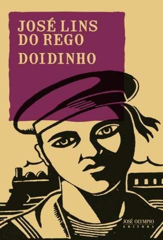 Baixar Livro Doidinho - José Lins do Rego em ePub PDF Mobi ou Ler Online