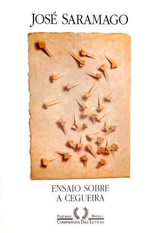 Baixar Livro Ensaio Sobre a Cegueira - José Saramago em ePub PDF Mobi ou Ler Online