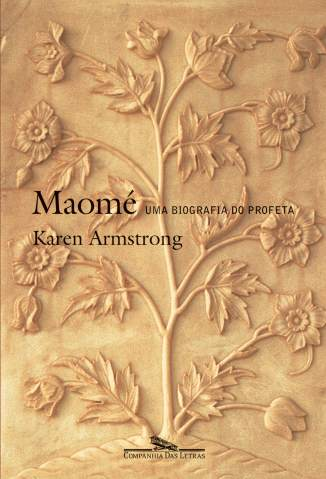 Baixar Maomé - Karen Armstrong ePub PDF Mobi ou Ler Online