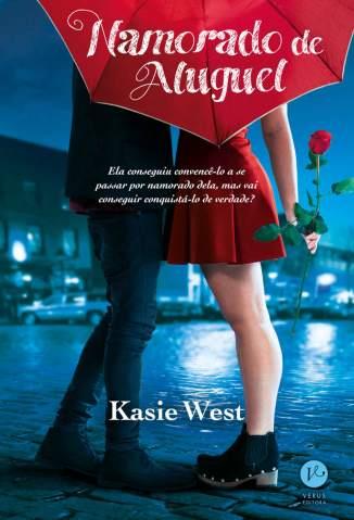 Baixar Livro Namorado de Aluguel - Kasie West em ePub PDF Mobi ou Ler Online