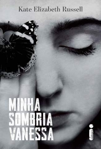 Baixar Livro Minha Sombria Vanessa - Kate Elizabeth Russell em ePub PDF Mobi ou Ler Online