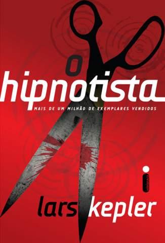 Baixar Livro O Hipnotista - Lars Kepler em ePub PDF Mobi ou Ler Online