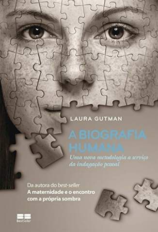 Baixar Livro A Biografia Humana - Laura Gutman em ePub PDF Mobi ou Ler Online