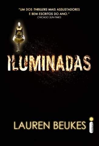 Baixar Iluminadas - Lauren Beukes ePub PDF Mobi ou Ler Online