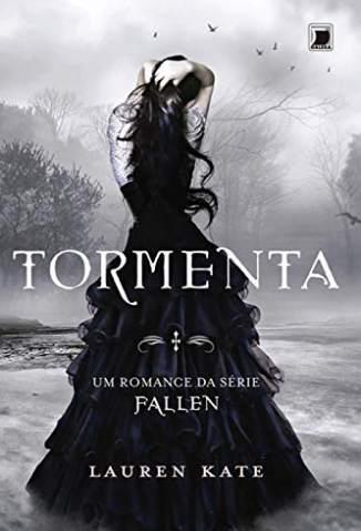 Baixar Livro Tormenta - Fallen Vol. 2 - Lauren Kate em ePub PDF Mobi ou Ler Online