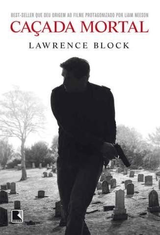 Baixar Livro Cacada Mortal - Lawrence Block em ePub PDF Mobi ou Ler Online