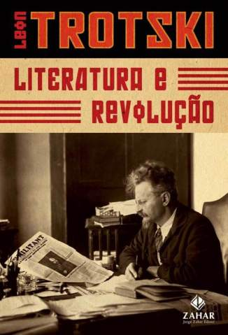 Baixar Literatura e Revolução - Leon Trotski ePub PDF Mobi ou Ler Online