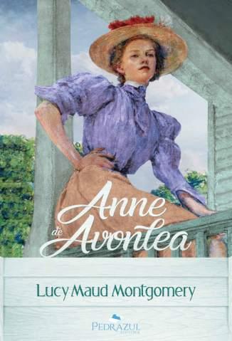 Baixar Livro Anne de Avonlea - Anne de Green Gables Vol. 2 - Lucy Maud Montgomery em ePub PDF Mobi ou Ler Online