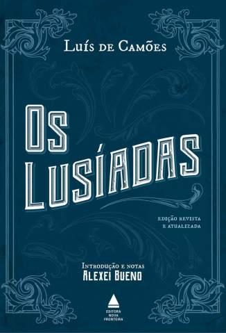 Baixar Livro Box - Os Lusíadas - Luís de Camões em ePub PDF Mobi ou Ler Online
